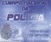 OFICINA VIRTUAL DE DENUNCIAS