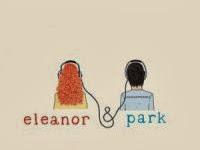 Resenha:Eleanor & Park - Rainbow Rowell