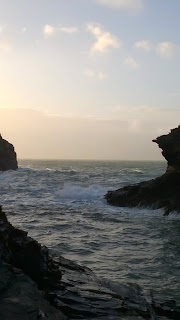 http://www.nationaltrust.org.uk/boscastle