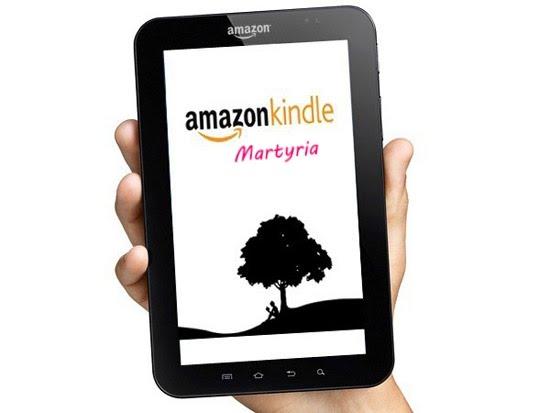 Conheça nossos ebooks na Amazon!