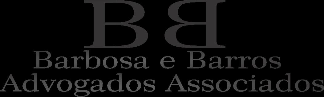 BB Advogados Associados
