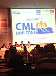 NEW HORIZONS CML 2012