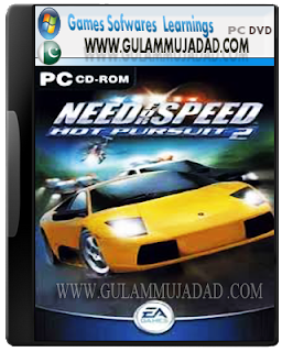 Need for Speed 2 Free Download PC Game Full VersionNeed for Speed 2 Free Download PC Game Full Version,Need for Speed 2 Free Download PC Game Full VersionNeed for Speed 2 Free Download PC Game Full Version