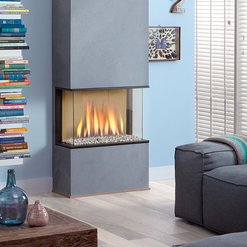 Fires Fireplaces Stoves New Drugasar Global Fires