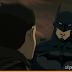 Son of Batman | Nova animação ganha primeiro trailer