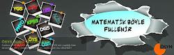 Matematik Böyle Fullenir