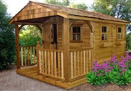 storage shed plans free 10x12