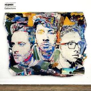 Delphic – Baiya Lyrics | Letras | Lirik | Tekst | Text | Testo | Paroles - Source: musicjuzz.blogspot.com