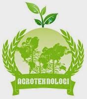 http://tipspetani.blogspot.com/2014/12/beda-agronomi-agroteknologi-dan.html