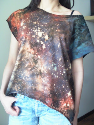galaxy-kosmos-boho-diy-trendy-blogerskie