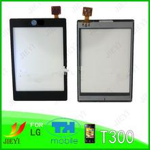 thay màn hình LG Wink Touch T300 tại Hải Phòng