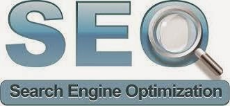 improve-search-engine-optimization