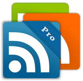 gReader Pro | Feedly | News v4.1.2 Patched
