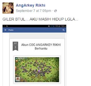 Angarkey Rikhi