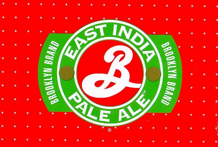 East Índia é uma referência a Hodgson