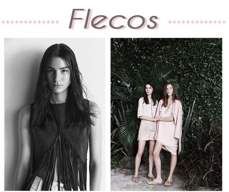 Flecos Zara