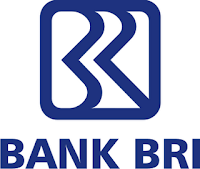 Lowongan Kerja PT. Bank Rakyat Indonesia (Persero) Tbk, via Program Pengembangan Staf (PPS) - Oktober, November 2013