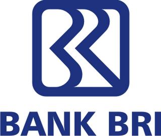 Lowongan Kerja PT BANK BRI (Persero) Tbk. Kanwil Jakarta 2 Maret 2012