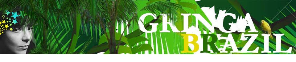 Gringa Brazil