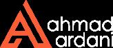 Ahmad Ardani