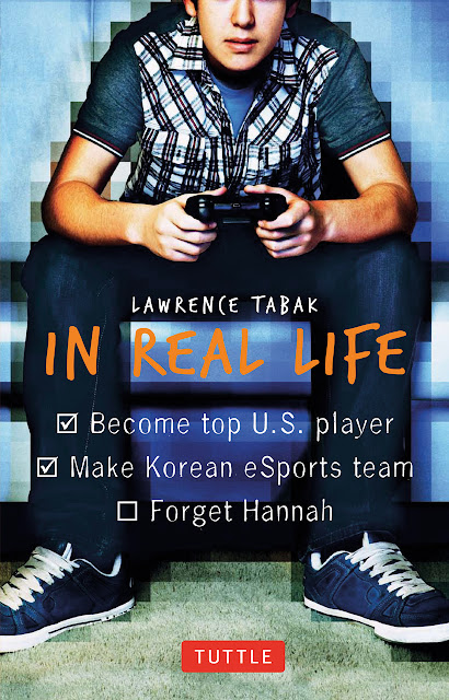 http://www.tuttlepublishing.com/books-by-country/in-real-life-hardcover-with-jacket