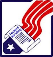Job for Felon using the Federal Bonding Program