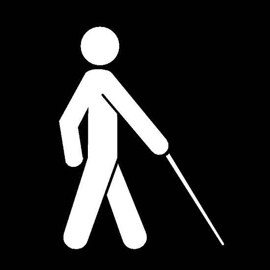 Que significa soñar con ciego