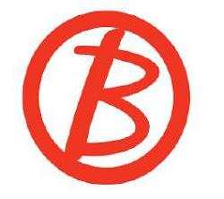 B's Bistro Rocks