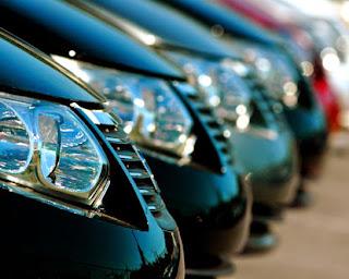 Tips Memulai Usaha Rental Mobil di Surabaya