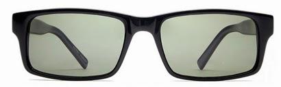 Gafas de Sol, Accesorios Modernos