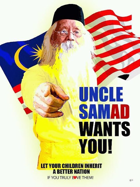 http://1.bp.blogspot.com/-p9yUh6LzG8U/T5pldX-nosI/AAAAAAAADpA/PdtsFQAZfxg/s640/Uncle+Samad+Wants+You%21.jpg