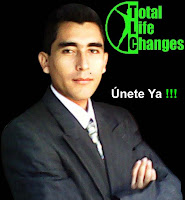 Josue Pablo - Director Regional TLC