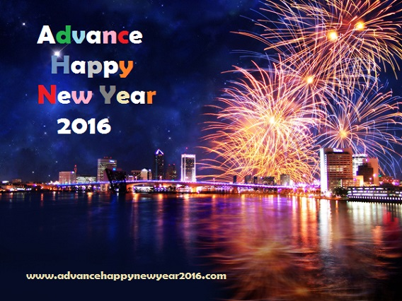 Advance-happy-new-year-2016-Wallpapers