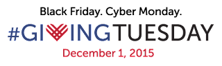 #GivingTuesday Takes Over Boston