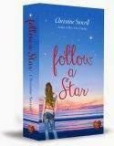 Follow a Star (July 2014)