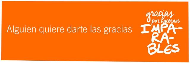Neo Advertising con Fundación Josep Carreras, colaborar contra leucemia, hazte donante,