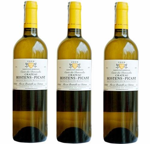 Quà tết 2014 - Rượu vang Pháp, Rượu Vang Chi Lê - Bánh kẹo Mỹ - Giá tốt nhất Việt Nam