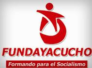 FUNDAYACUCHO