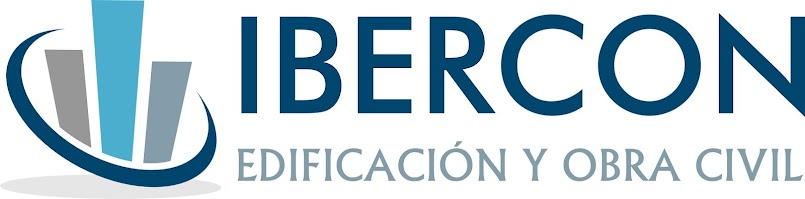 IBERCON