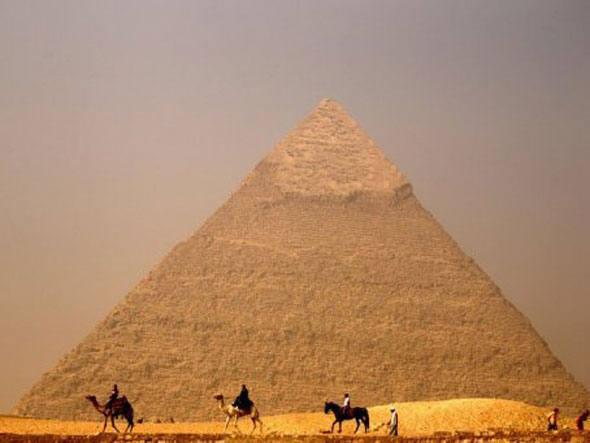 Forex factory pyramiding