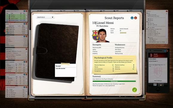 http://1.bp.blogspot.com/-pA32l7jQCko/U7rMJP-gXcI/AAAAAAAAMpY/h5f2kMmPbpU/s1600/fifa-manager-14-pc-screenshot-review-gameplay-www.ovagames.com-5.jpg