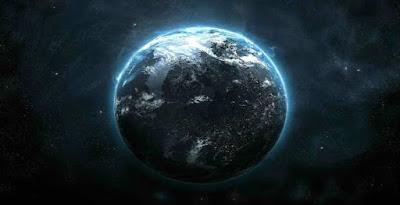 Τα περίεργα φαινόμενα που συμβαίνουν στη Γη και ανησυχούν τους επιστήμονες