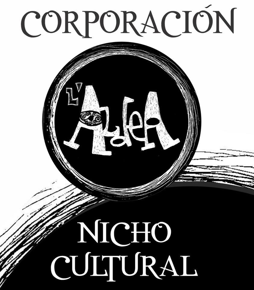 Aldea Nicho Cultural