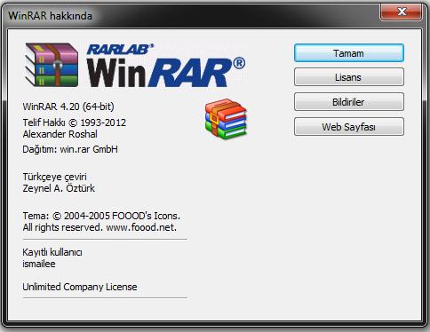 download winrar gratis 32 bit
