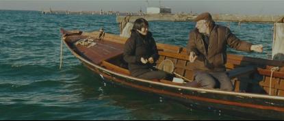 shun-li-and-the-poet-film-venetia2