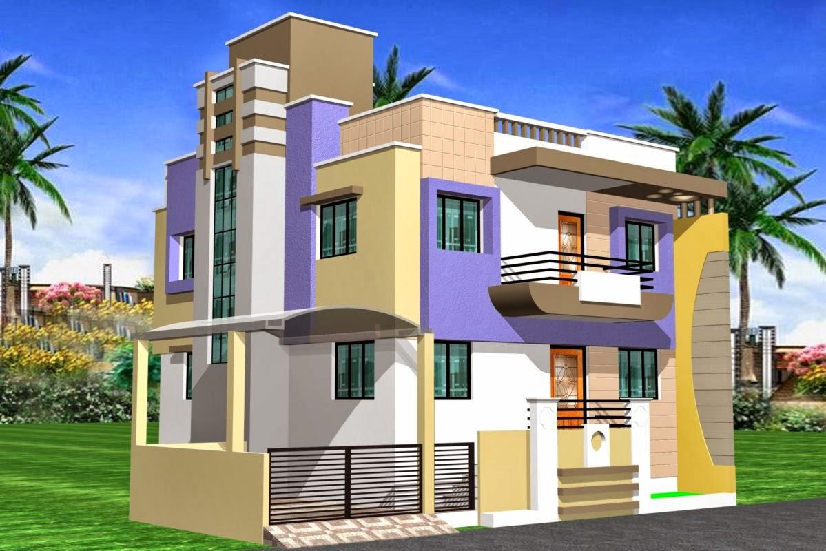duplex_house_models_in_india.jpg