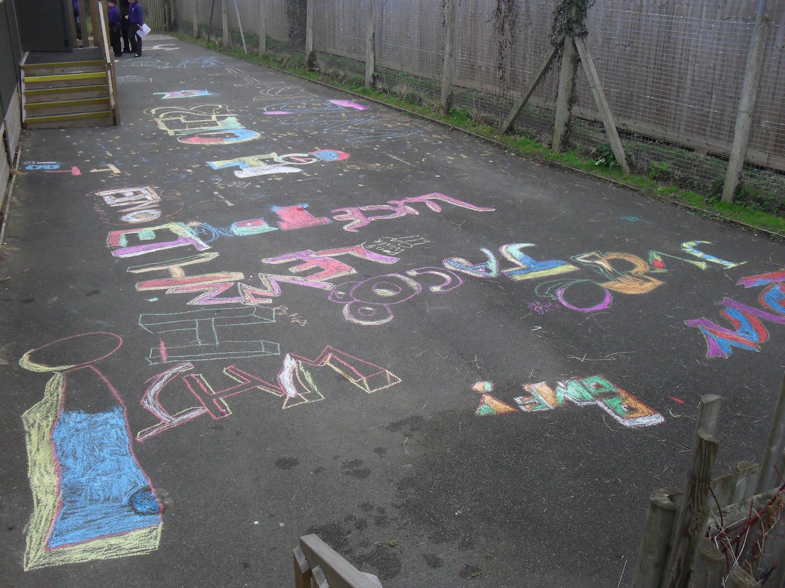 Graffiti Vandalism or Art