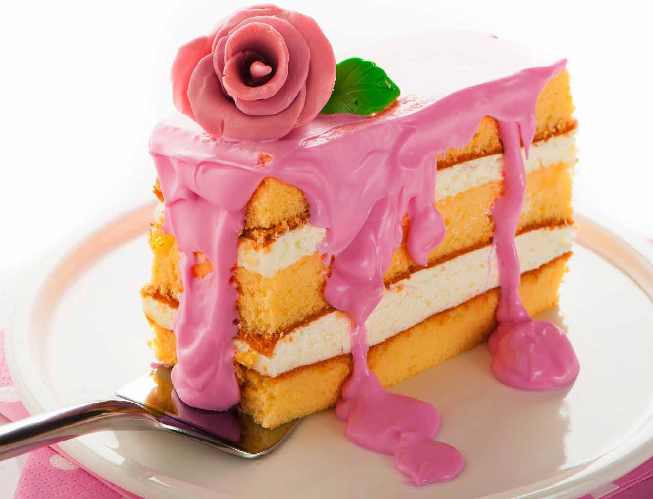 Cake Images Sweets : HD Wallpapers: Sweets Cakes Wallpapers