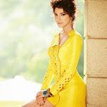 Anushka Sharma Hot Photoshoot Photos from Filmfare Magazine