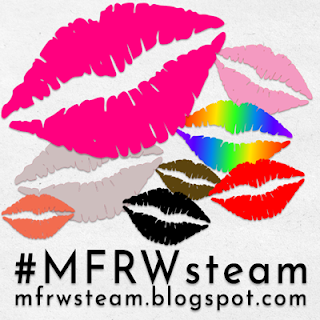 MFRW Steam